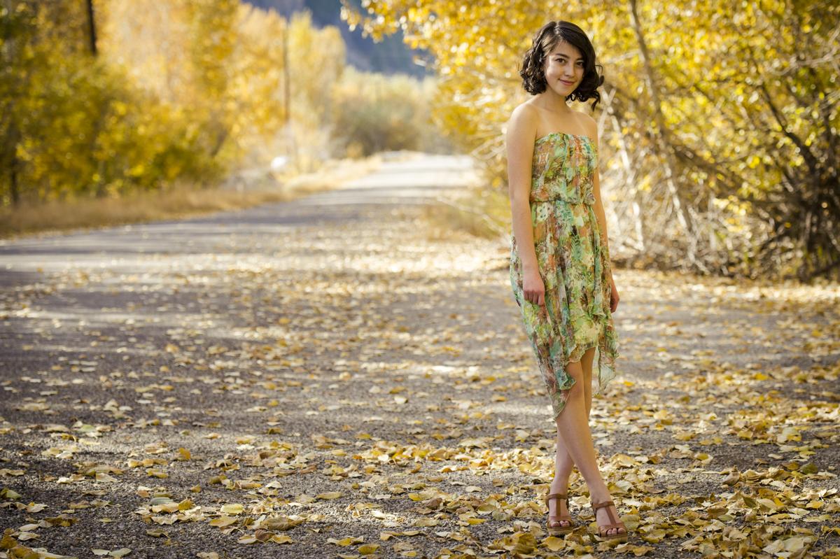 Mia-Hirakai-Senior-Portraits_070.jpg