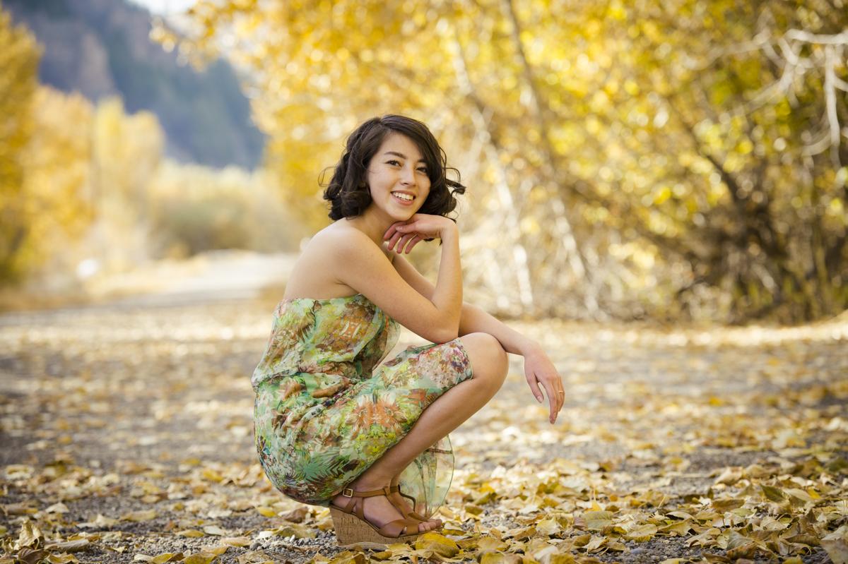 Mia-Hirakai-Senior-Portraits_074.jpg
