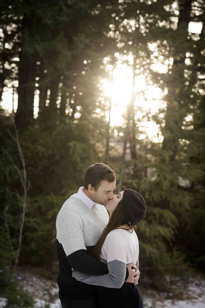 Taylor-Brads-Engagement_005.jpg