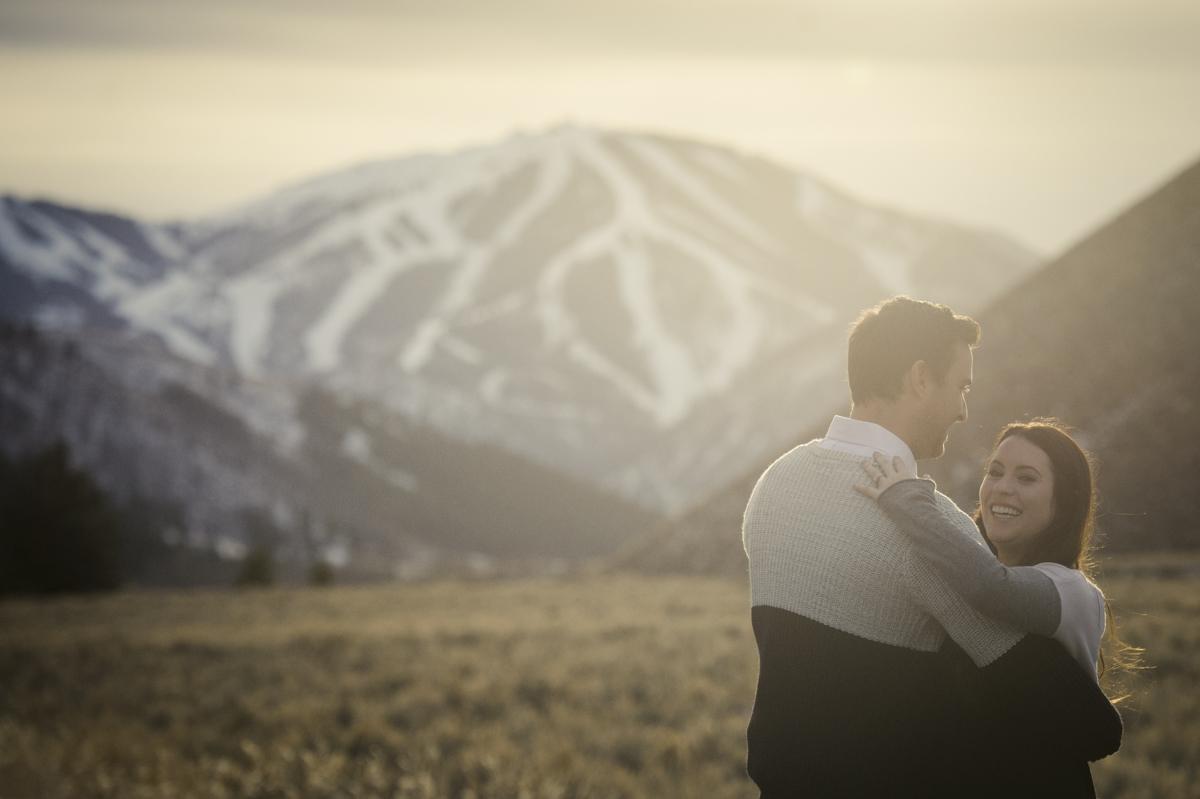 Taylor-Brads-Engagement_046.jpg