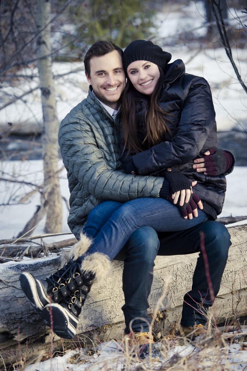 Taylor-Brads-Engagement_074.jpg