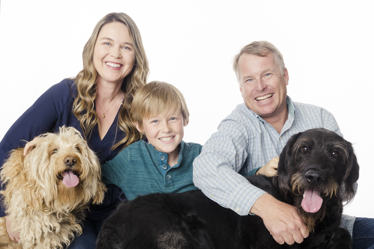 Bauer-Family-Pet-Project-2018_002.jpg