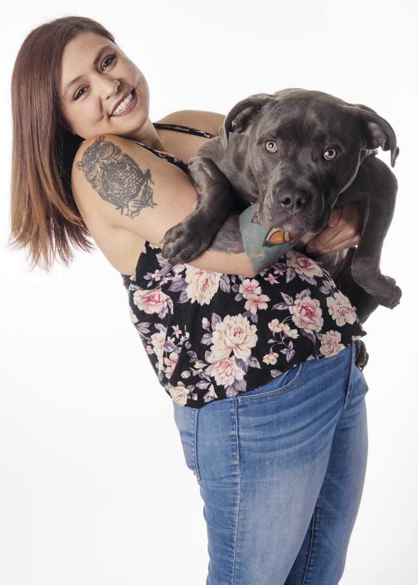 Karina-Zamora-Pet-Project-2018_020.jpg