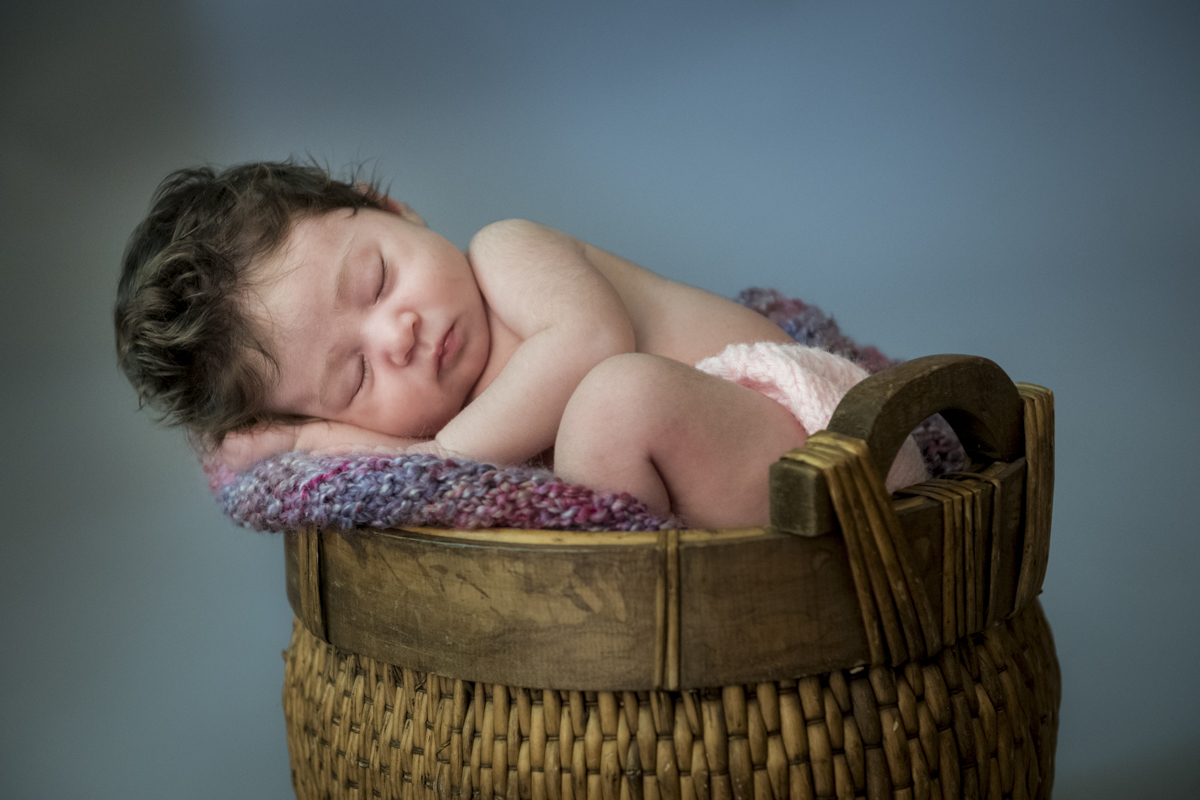 Esther-Dahle-Newborn-_035.jpg