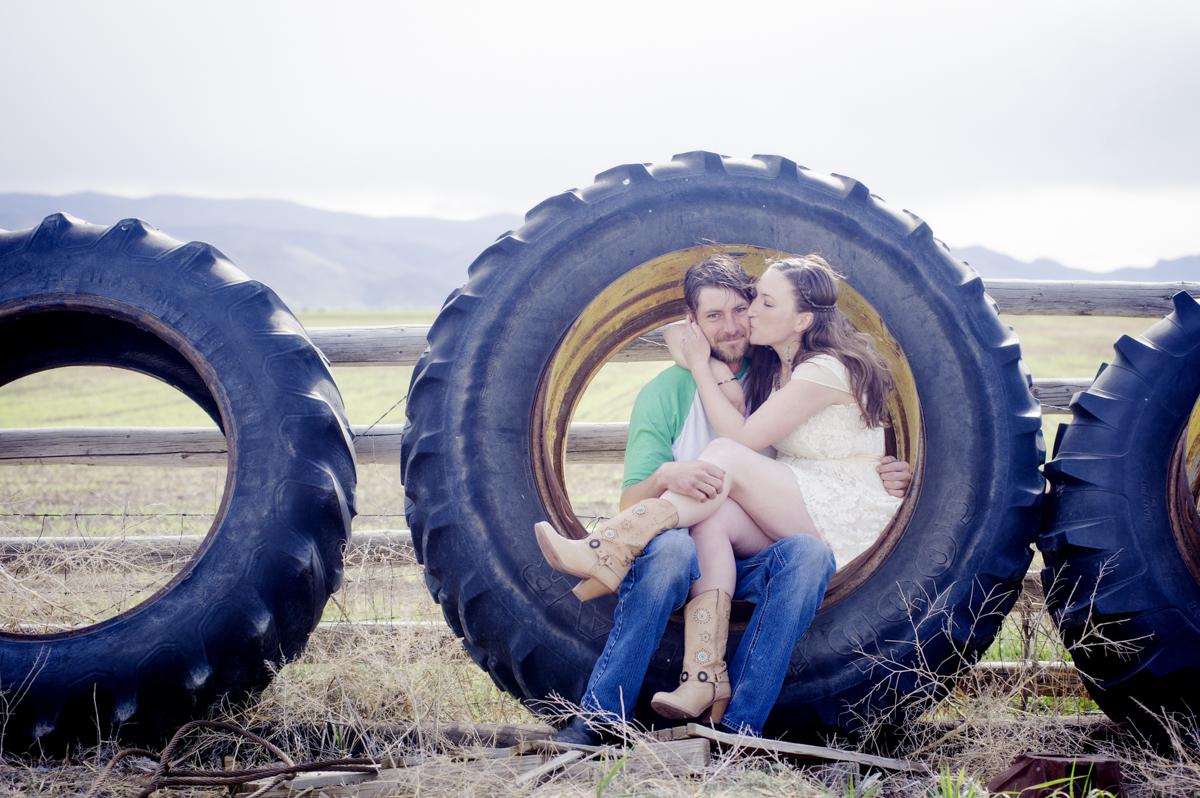 Amberle & Joe Engagement_005