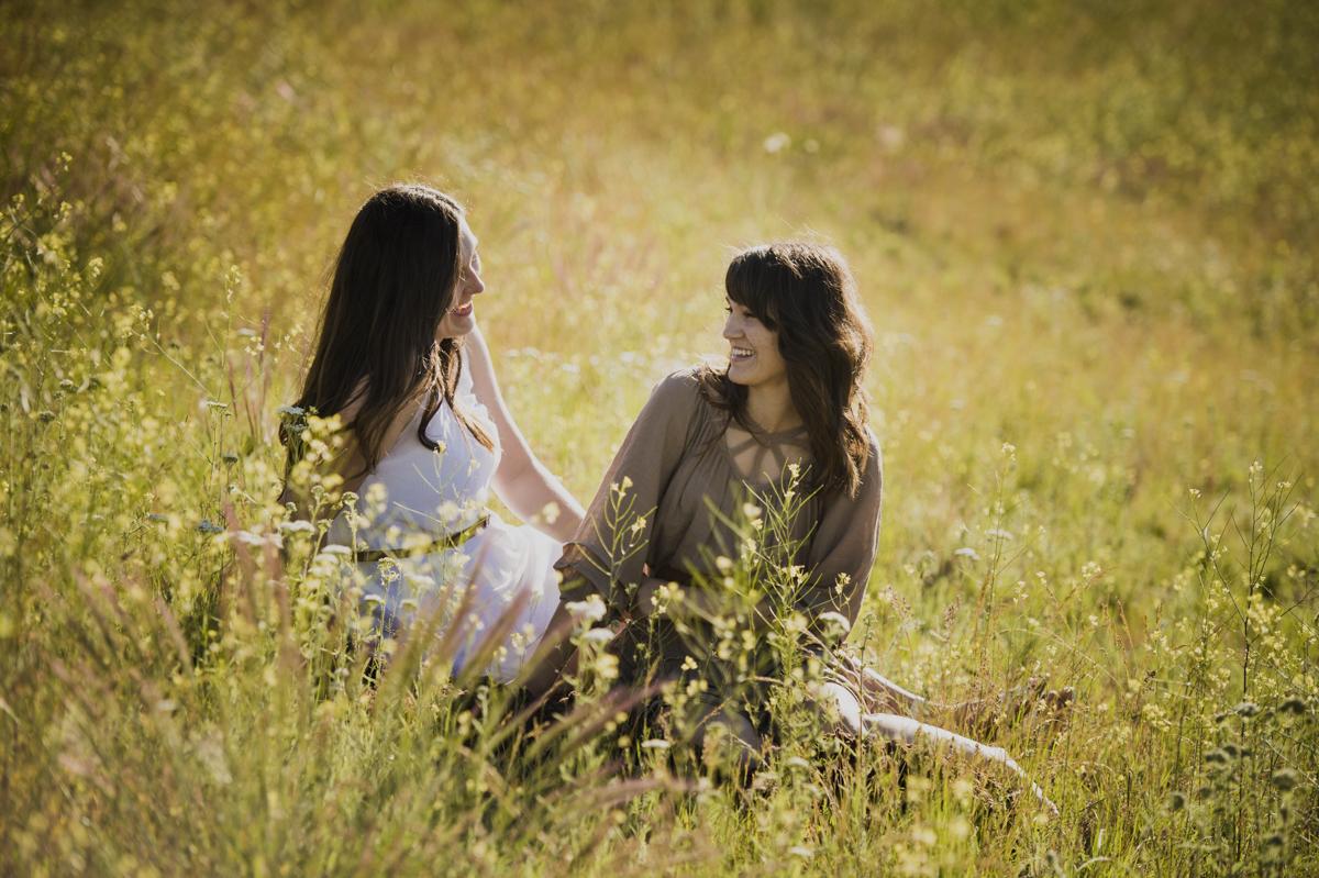 Cole Girls, Spring 2015_014