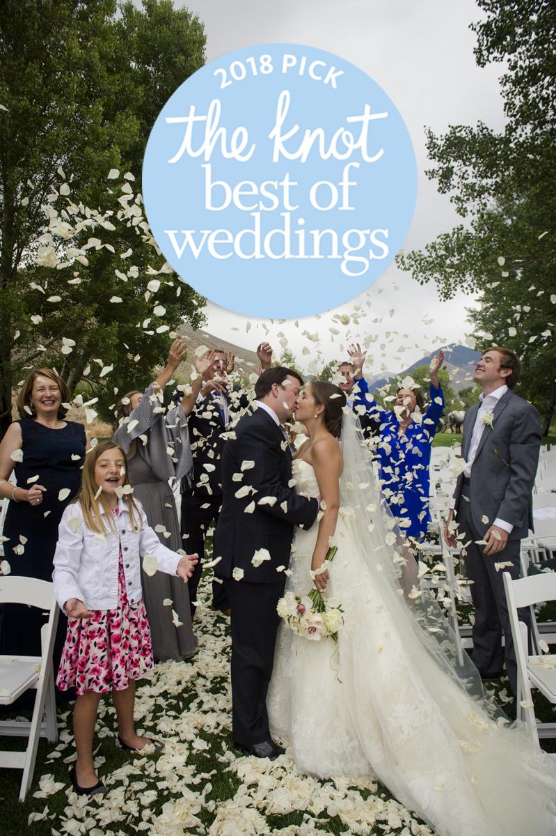 Durels-Sullivan-Wedding-Day_786.jpg
