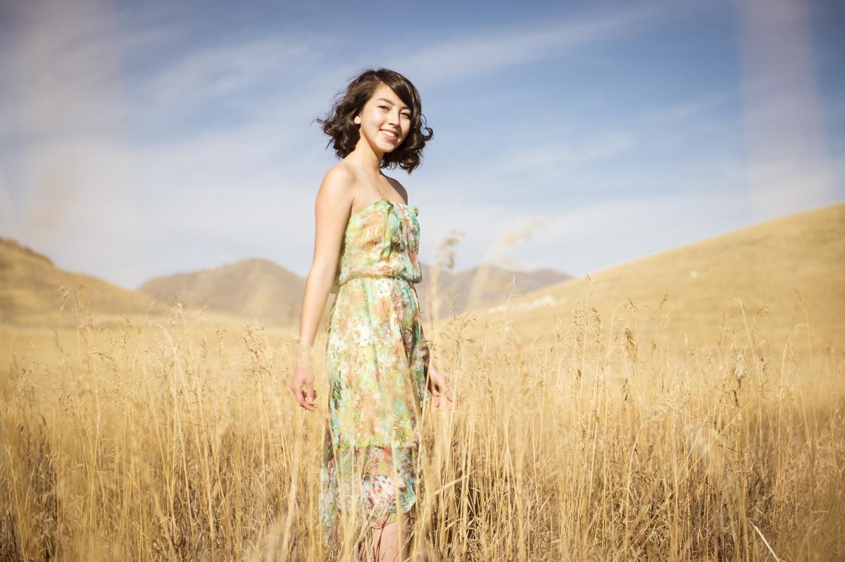 Mia-Hirakai-Senior-Portraits_042.jpg