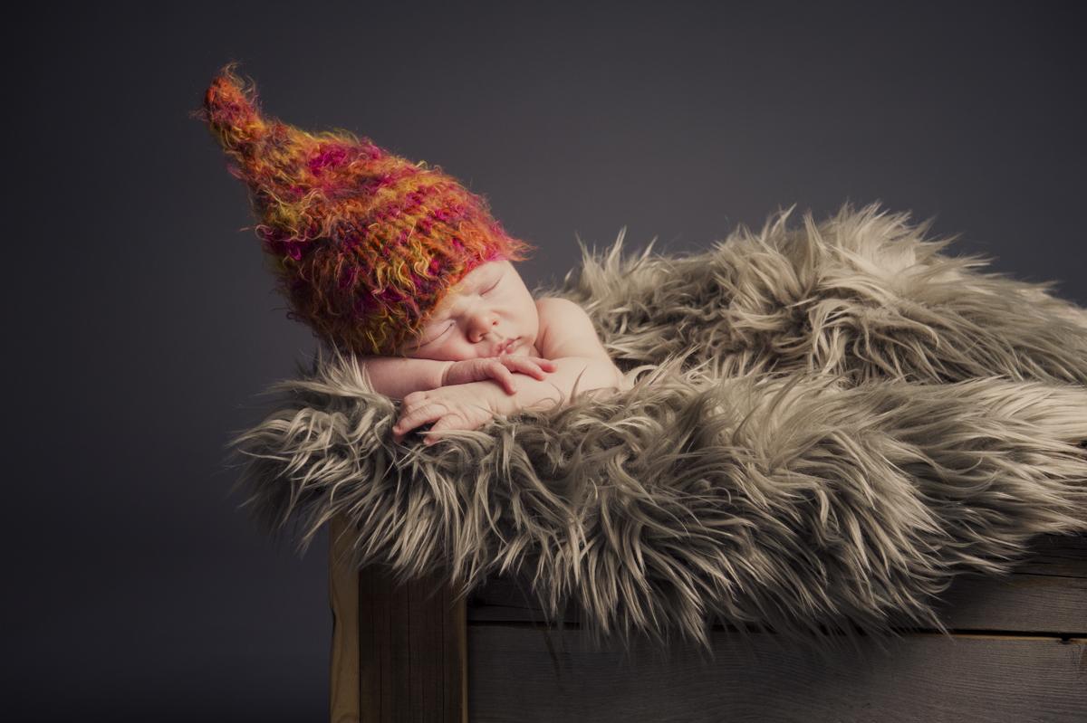 Rawly Friedman Newborn Images_001