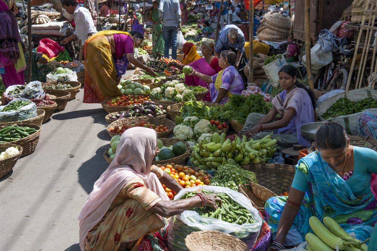 Udaipur_008