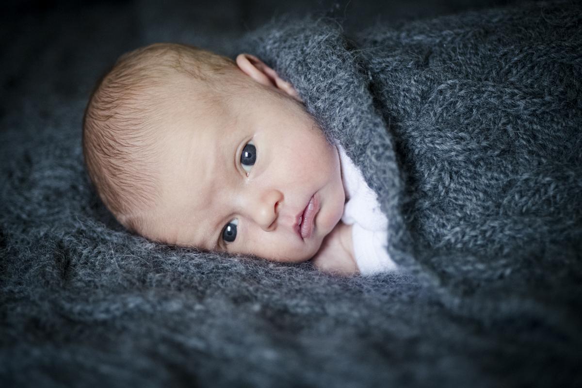 William-McNeal-Newborn-2019-_001.jpg