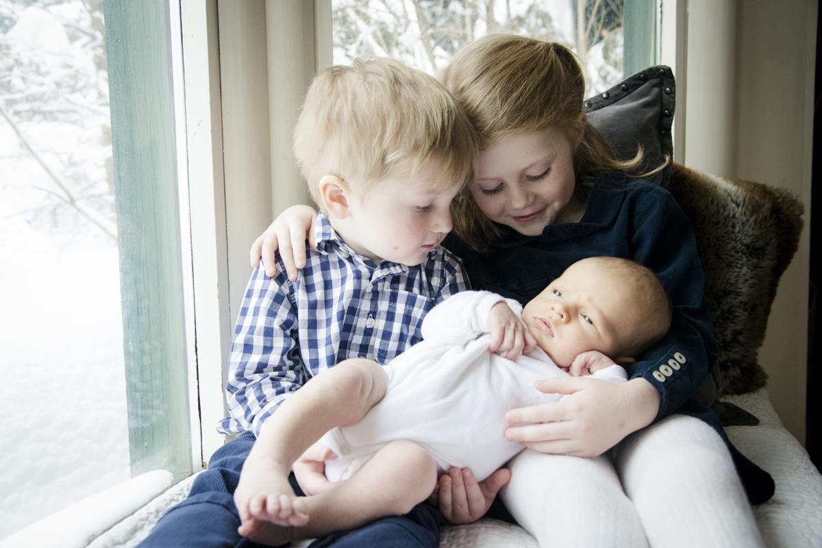 William-McNeal-Newborn-2019-_031.jpg