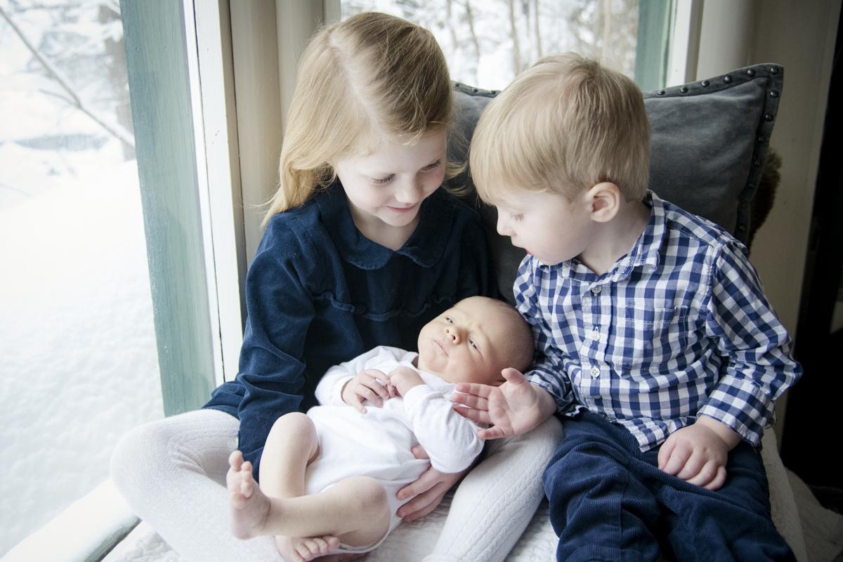 William McNeal Newborn 2019 _016.jpg