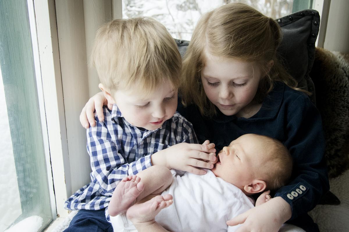 William McNeal Newborn 2019 _034.jpg
