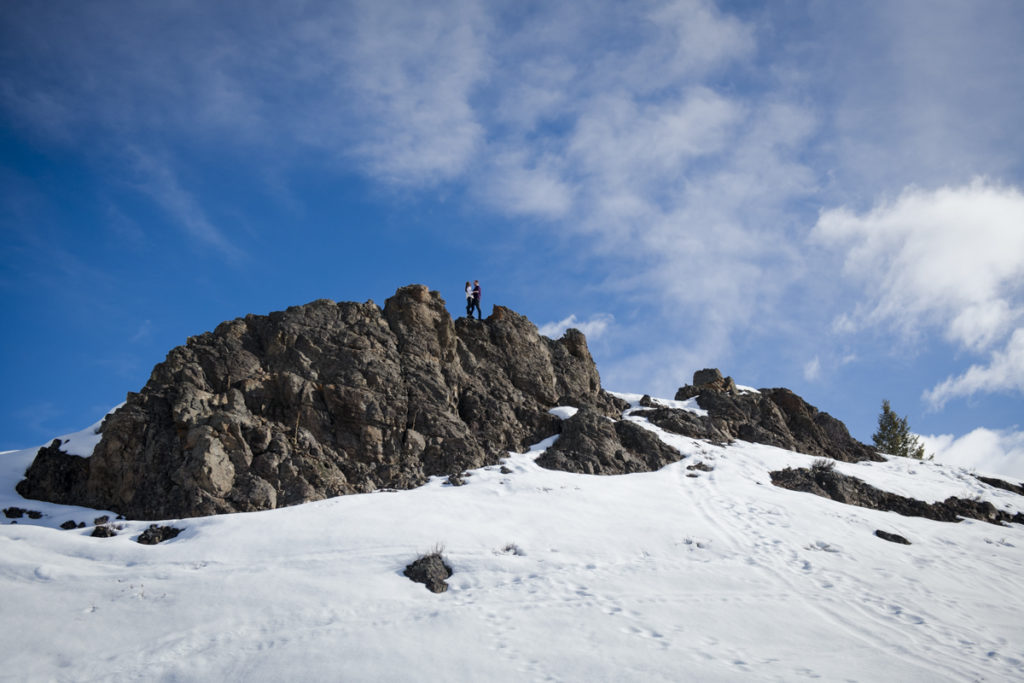 Maja-Rob-Engagement-Boulder-Mountains-Idaho2.jpg