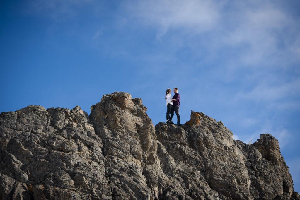 Maja-Rob-Engagement-Ketchum-Idaho3.jpg