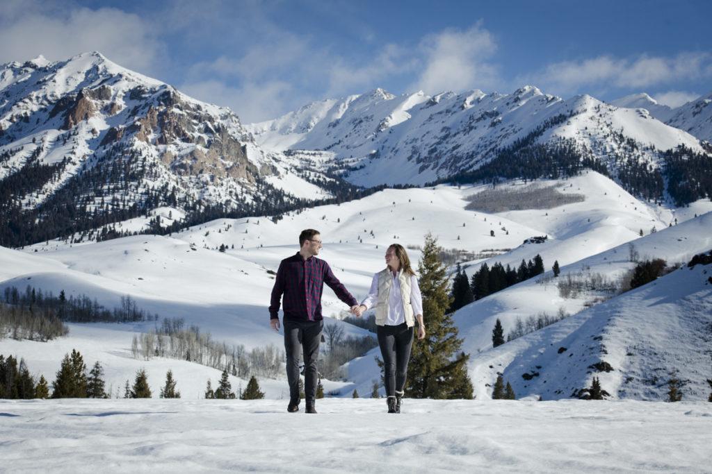 Maja-Rob-Engagement-Boulder-Mountains-Idaho4.jpg