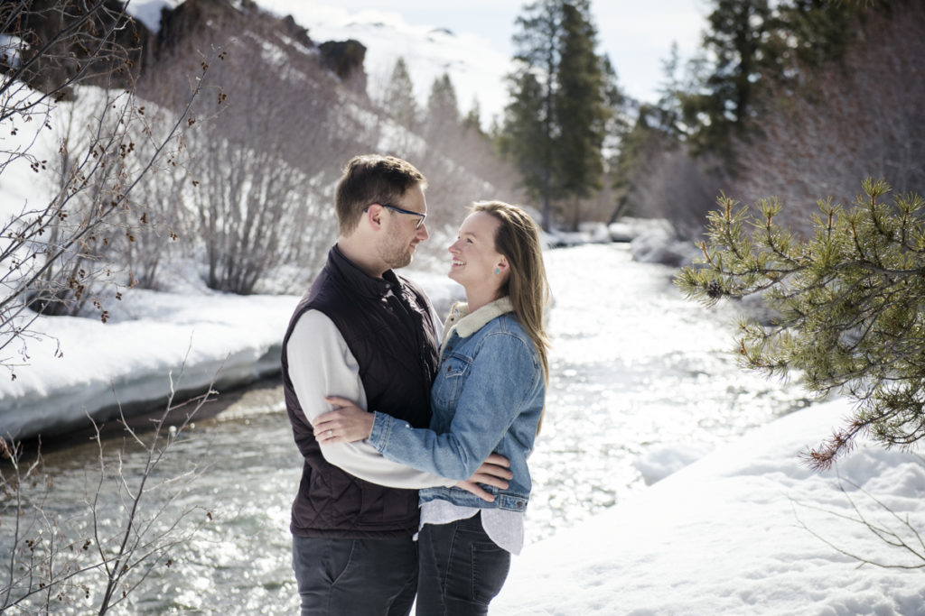 Maja-Rob-Engagement-Snow-Ketchum-Idaho.jpg