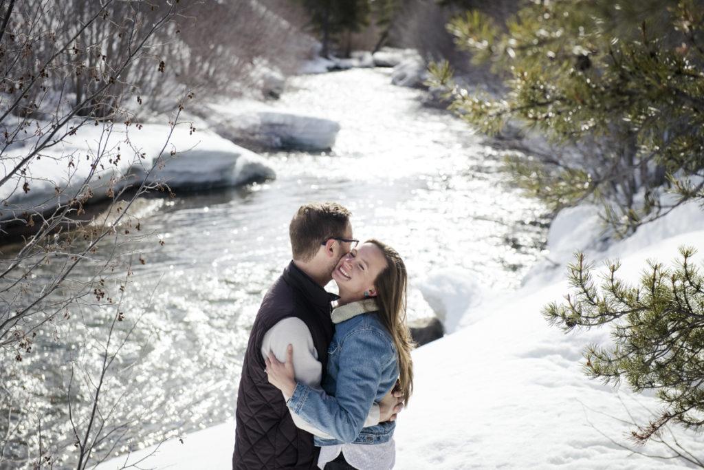 Maja-Rob-Engagement-Winter-Ketchum-Idaho.jpg