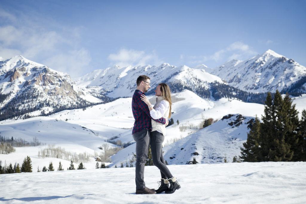 Maja-Rob-Engagement-Boulders-Idaho.jpg