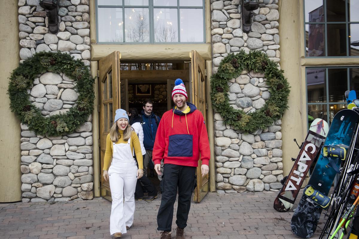 Matt & Abbey Engagement_091.jpg
