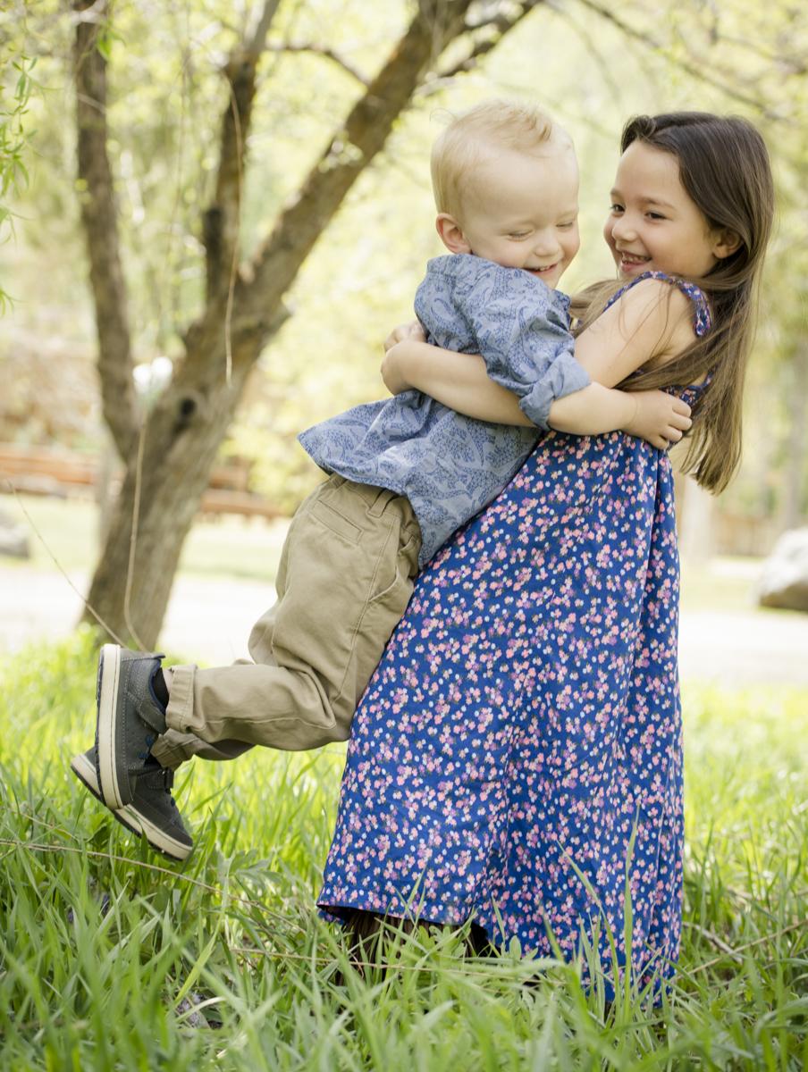 Gergen Family Spring 2019_031.jpg