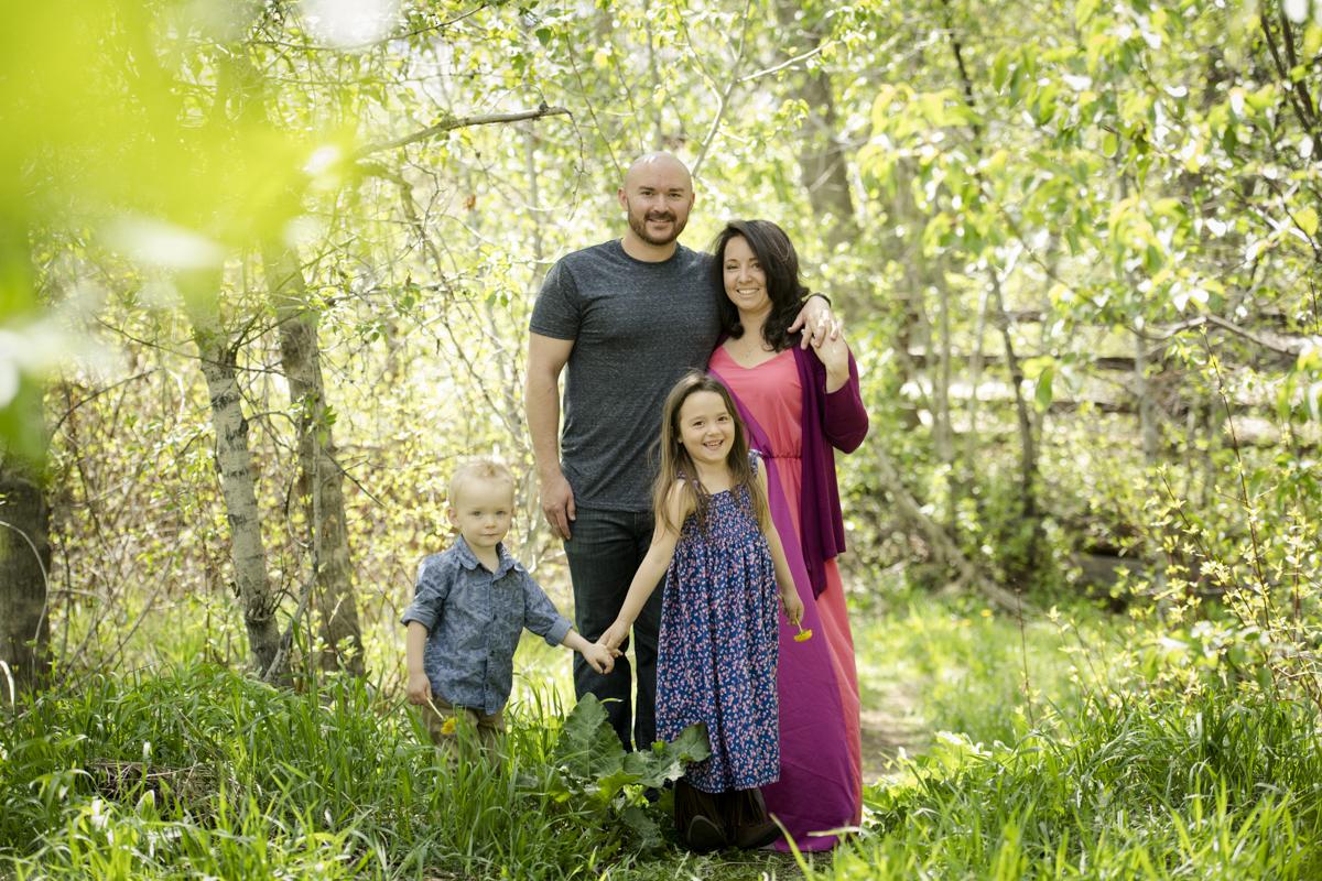 Gergen Family Spring 2019_042.jpg