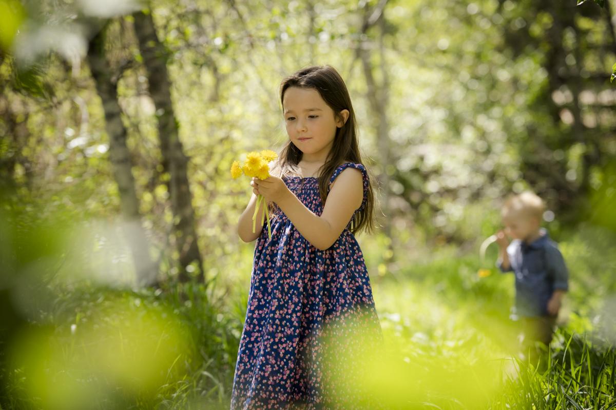 Gergen Family Spring 2019_046.jpg