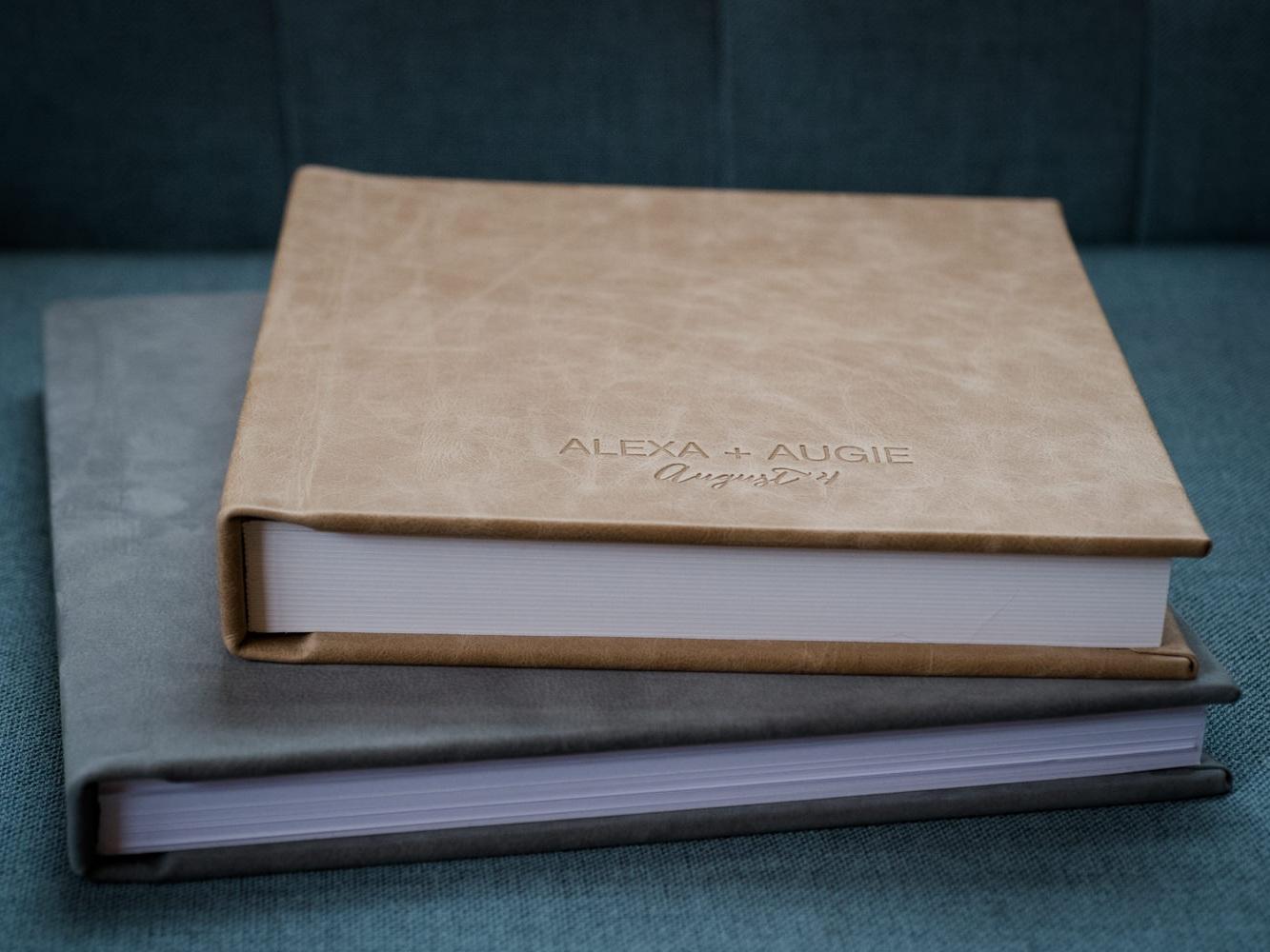 custom-leather-wedding-album.jpg
