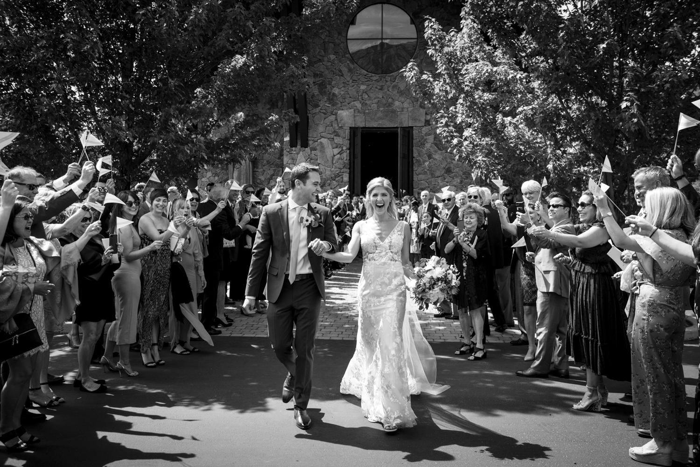bridalparty_elegant_reception_dancing_trailcreek-038.jpg