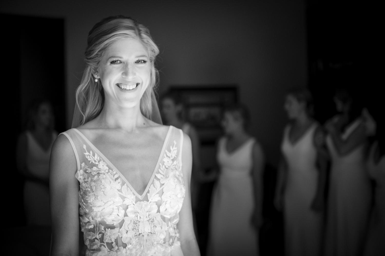 bridalparty_elegant_reception_dancing_trailcreek-010.jpg