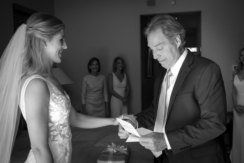 bridalparty_elegant_reception_dancing_trailcreek-011.jpg