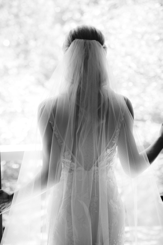 bridalparty_elegant_reception_dancing_trailcreek-014.jpg