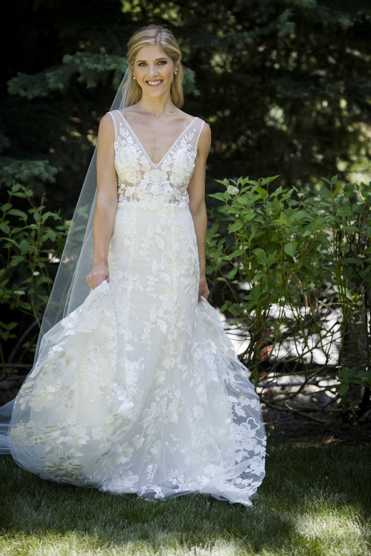 bridalparty_elegant_reception_dancing_trailcreek-018.jpg