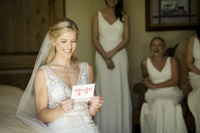 bridalparty_elegant_reception_dancing_trailcreek-019.jpg