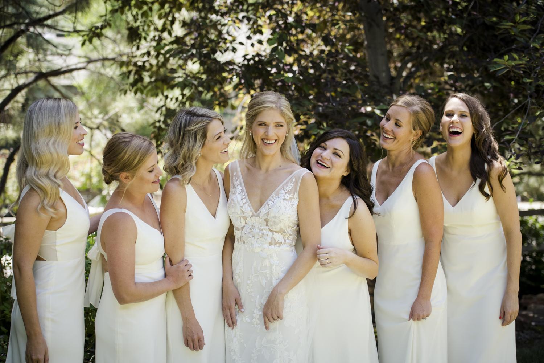 bridalparty_elegant_reception_dancing_trailcreek-020.jpg