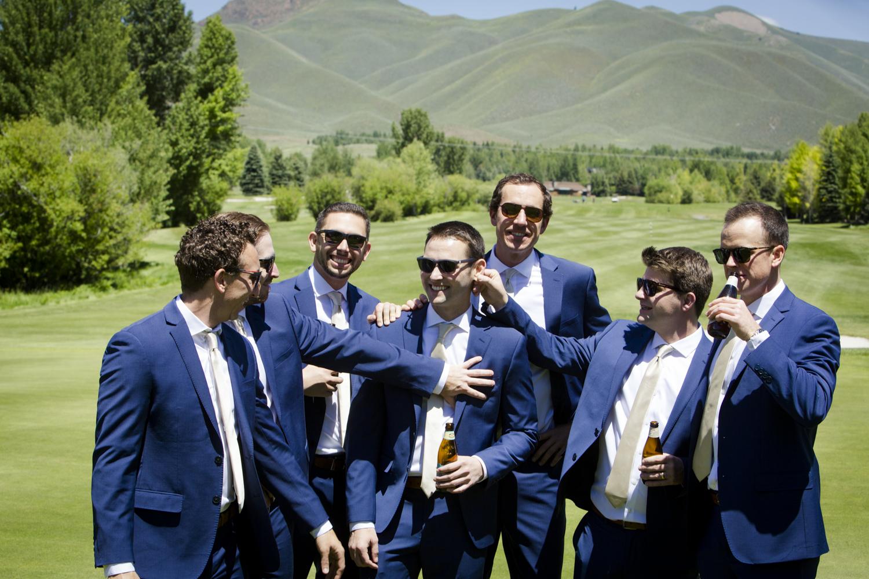 bridalparty_elegant_reception_dancing_trailcreek-023.jpg