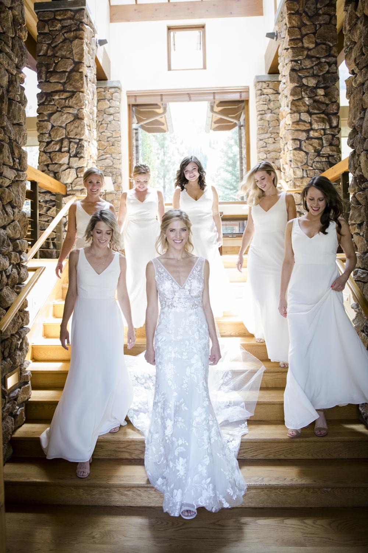 bridalparty_elegant_reception_dancing_trailcreek-025.jpg