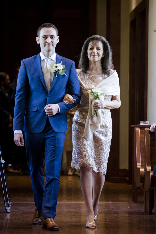 bridalparty_elegant_reception_dancing_trailcreek-028.jpg