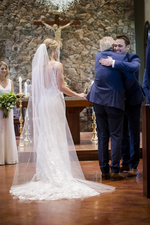 bridalparty_elegant_reception_dancing_trailcreek-031.jpg