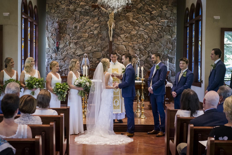 bridalparty_elegant_reception_dancing_trailcreek-033.jpg