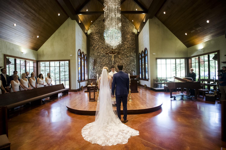 bridalparty_elegant_reception_dancing_trailcreek-034.jpg