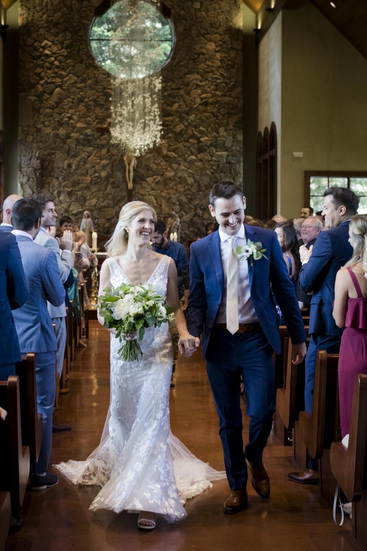 bridalparty_elegant_reception_dancing_trailcreek-036.jpg
