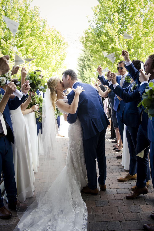bridalparty_elegant_reception_dancing_trailcreek-037.jpg