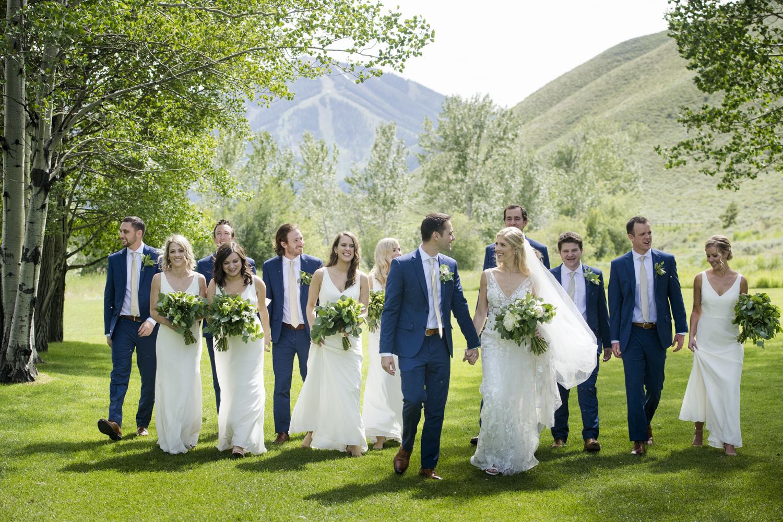 bridalparty_elegant_reception_dancing_trailcreek-040.jpg