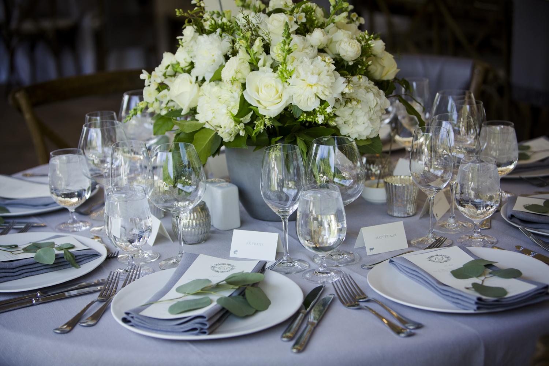 bridalparty_elegant_reception_dancing_trailcreek-045.jpg