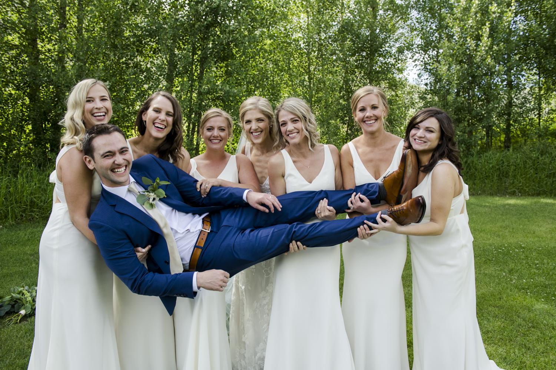bridalparty_elegant_reception_dancing_trailcreek-044.jpg