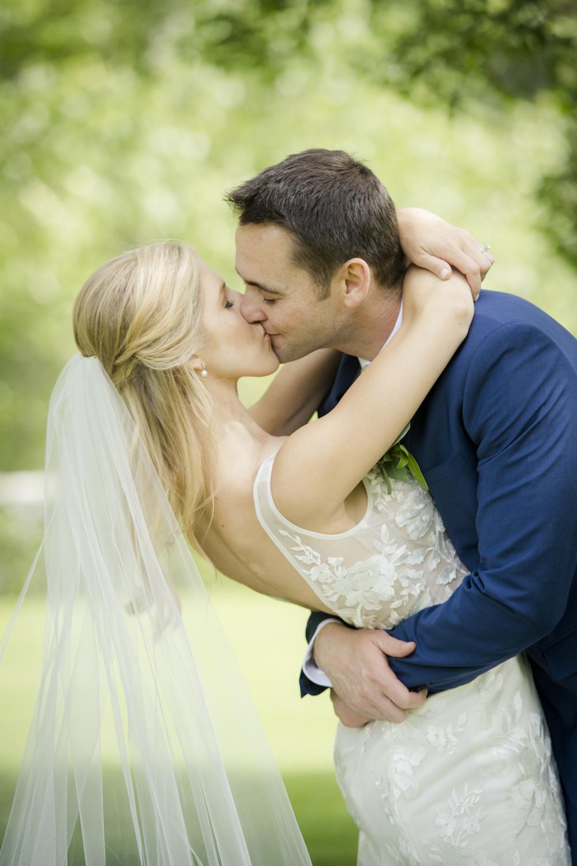 bridalparty_elegant_reception_dancing_trailcreek-048.jpg
