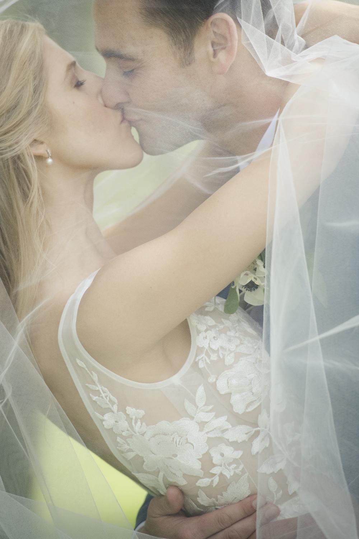 bridalparty_elegant_reception_dancing_trailcreek-050.jpg