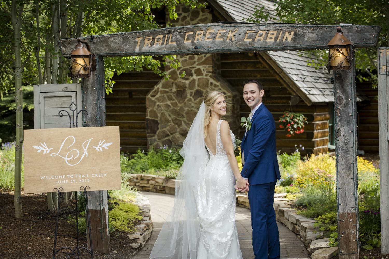 bridalparty_elegant_reception_dancing_trailcreek-053.jpg